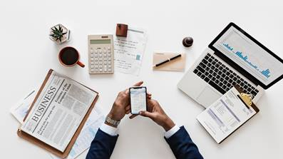 Singapore's Leading Business Information Portal   GuideMeSingapore