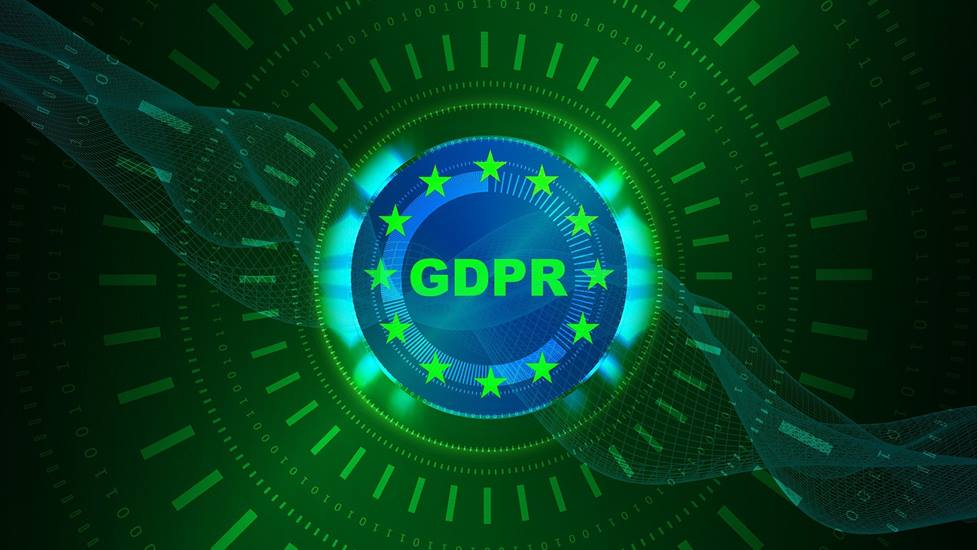 cf1eb67b30be GDPR for Singapore companies: What you need to know - by Hawksford